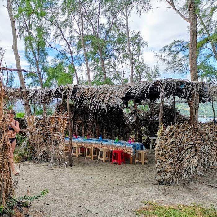 dream-dolphin-cabane-paradis-mauritius