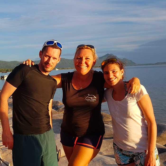 dream-dolphin-touriste-paradis-mauritius